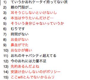 スクリーンショット 2015-04-30 16.10.02