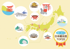 日本の観光名所07