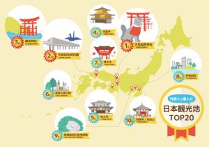 日本の観光名所08