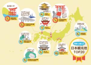 日本の観光名所09