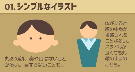 インフォグラフィック01-01