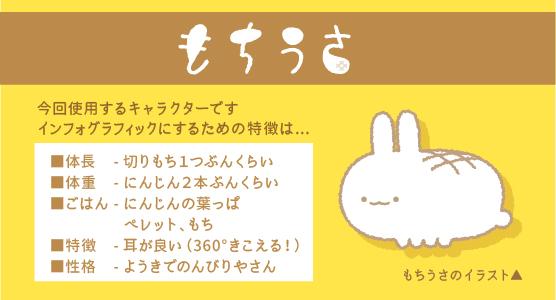 totyuu_kiji4-01